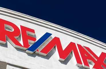 RE/MAX Branches that keep up with digital transformation